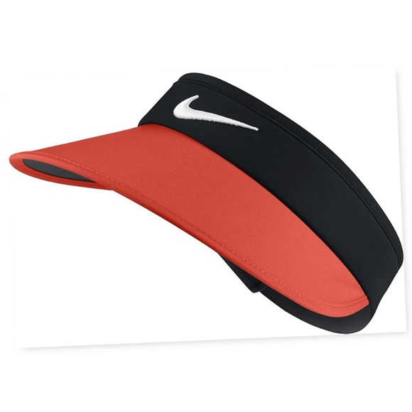 53784269e536d8 Nike Accessories | Womens Golf Visor Big Bill Hat | Poshmark
